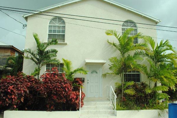 Altitude Real Estate Services