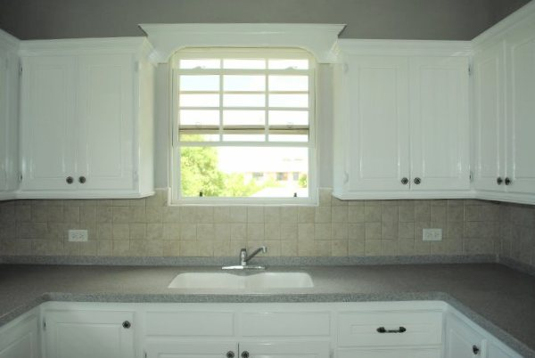 Kitchen Sink Backsplash : kitchen-sink-backsplash.jpg